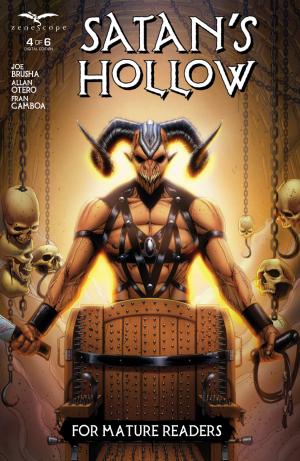Satan's-Hollow-#4-1