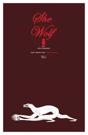 She-Wolf-#1-1