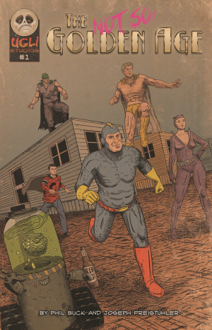 The-Not-So-Golden-Age-#1-1