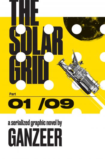 The-Solar-Grid-#1