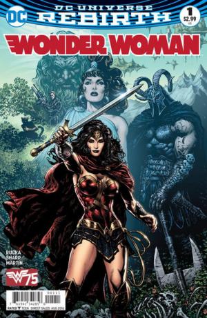 Wonder-Woman-#1