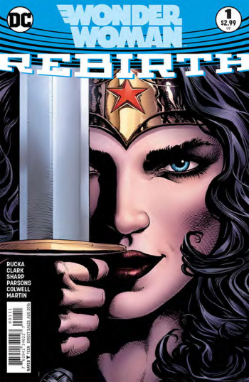 Wonder-Woman-Rebirth-#1