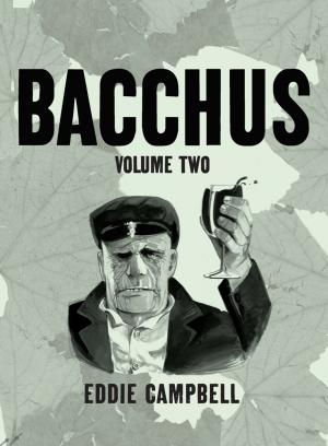Bacchus_Omni_v2-Cover