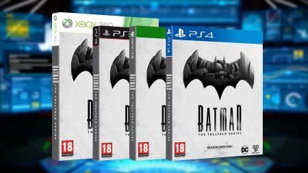 Batman_3Dbox-mocks-GROUP-1920x1080-PEGI