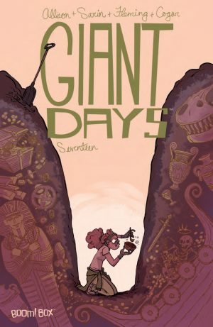 GiantDays_017_A_Main