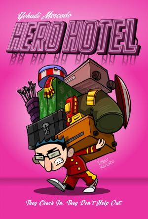 HeroHotel_Cover