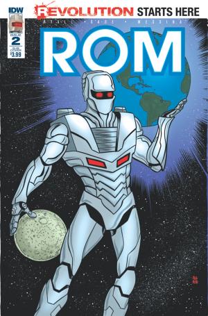 Rom02_cvrSUB-A