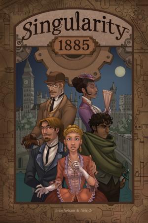 Singularity 1885