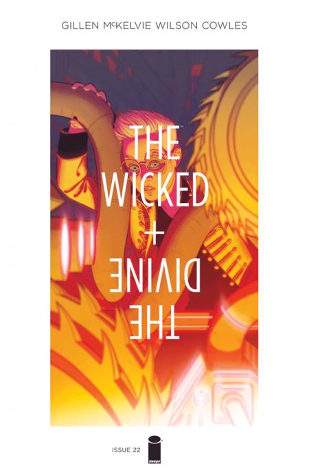 TheWickedAndTheDivine_22-1