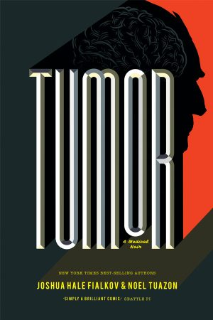 Tumor Hardcover