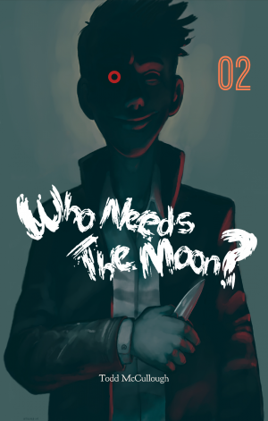 Who Needs the Moon - PDF - issue-2