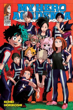 my-hero-academia-vol-4