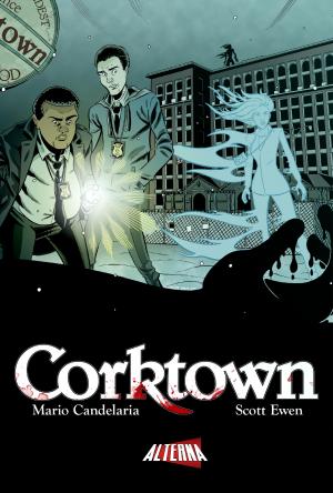Corktown-#1-1
