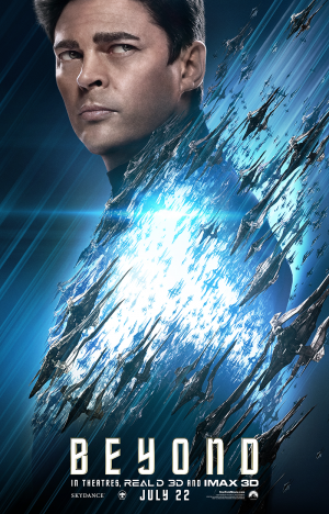 Dr-McCoy-Star-Trek-Beyond-poster