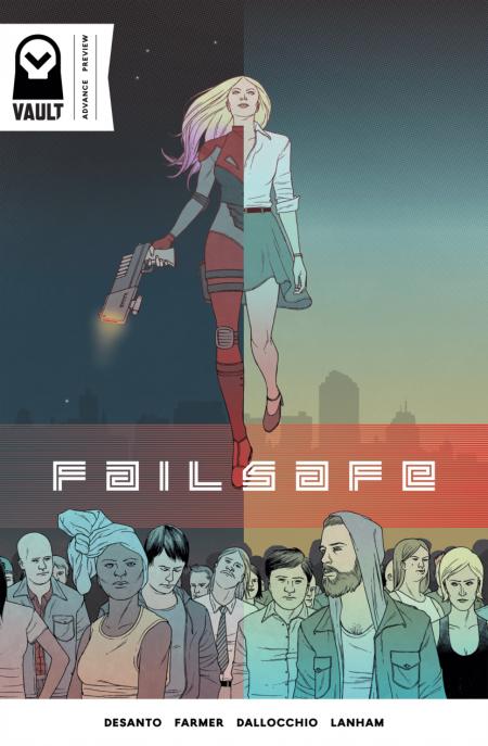Failsafe-FC-8-Bit-830x1268