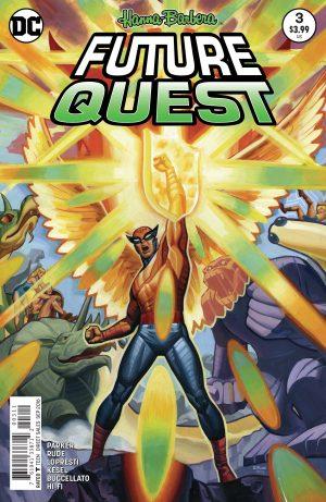 Future Quest 3