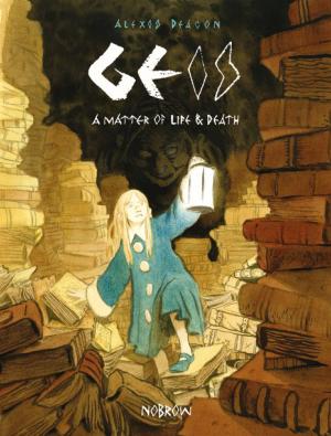Geis-1