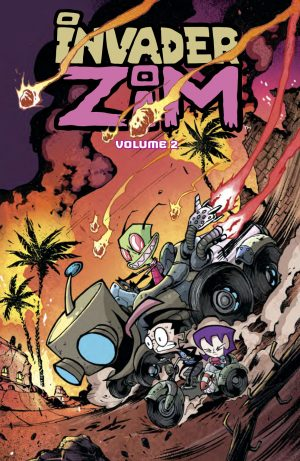 INVADERZIM-V2-TPB-MARKETING_Preview-1