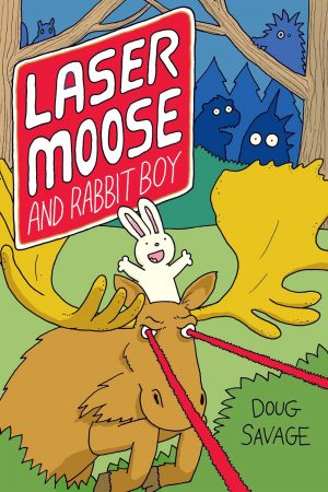 Laser-Moose-and-Rabbit-Boy-1