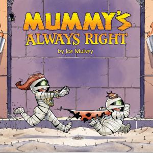 Mummy's-Always-Right-1