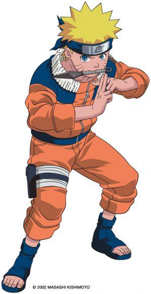 Naruto-sm-WCopy