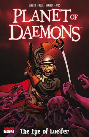 Planet-of-Daemons