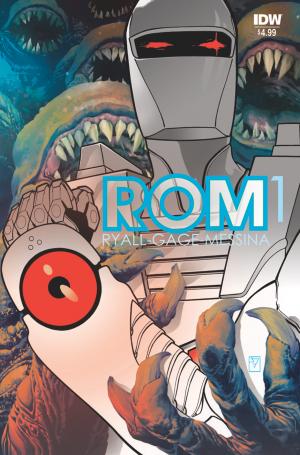 Rom01_cvrA