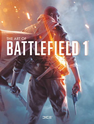 The-Art-of-Battlefield-1