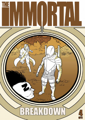The-Immortal-#4-1