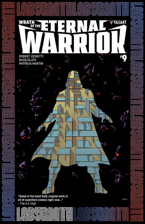 WRATH_009_COVER-B_PEREZ
