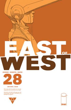 eastofwest28