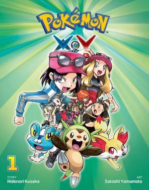 pokemon-xy-vol-1-9781421579801_hr