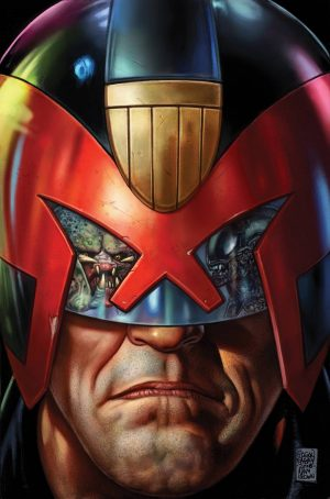 predator-vs-judge-dredd-vs-aliens-1
