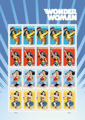 wonder-woman-stamps