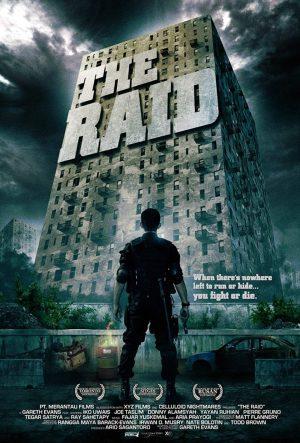 Serbuan-maut-The-Raid-Redemption-Redada-asesina