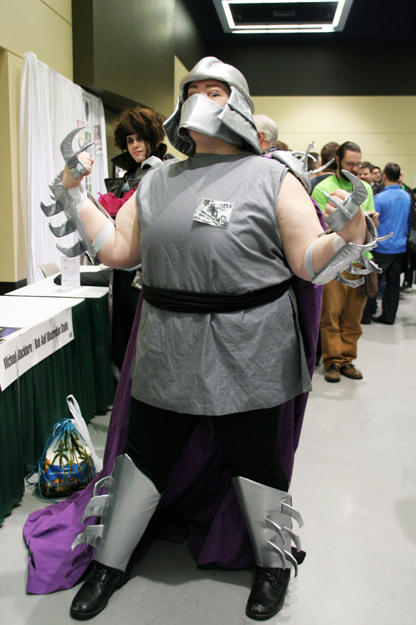 04-Shredder