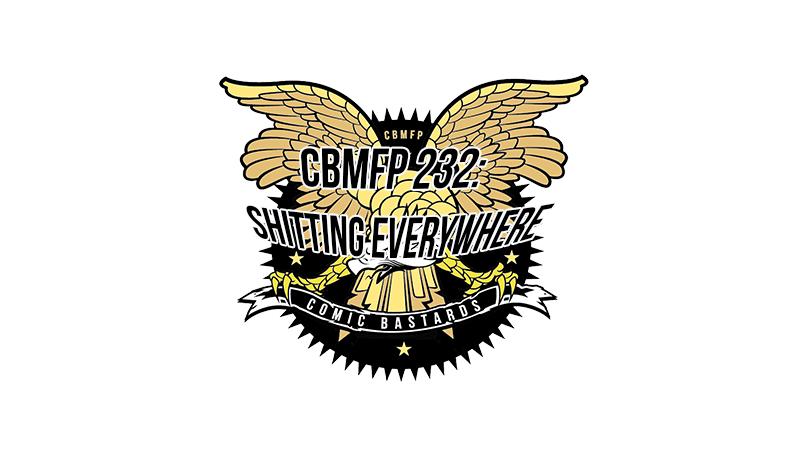CBMFP-232-Full