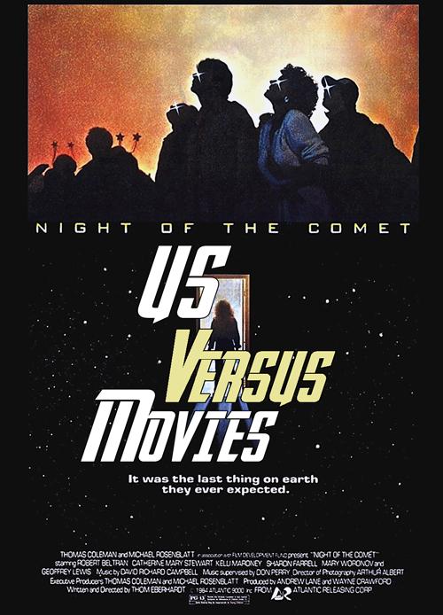 UVM-Night-of-the-Comet-Full