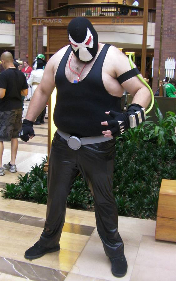 bane_cosplay_by_blueninjaxx-d6dn9mw