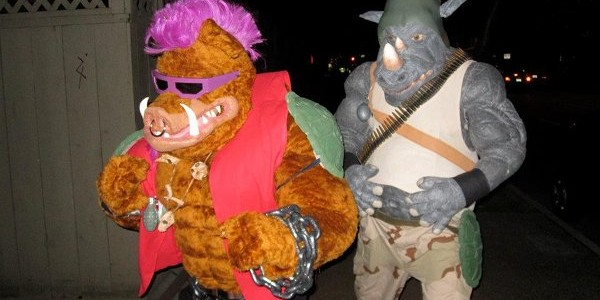 bebop-and-rocksteady-600x300