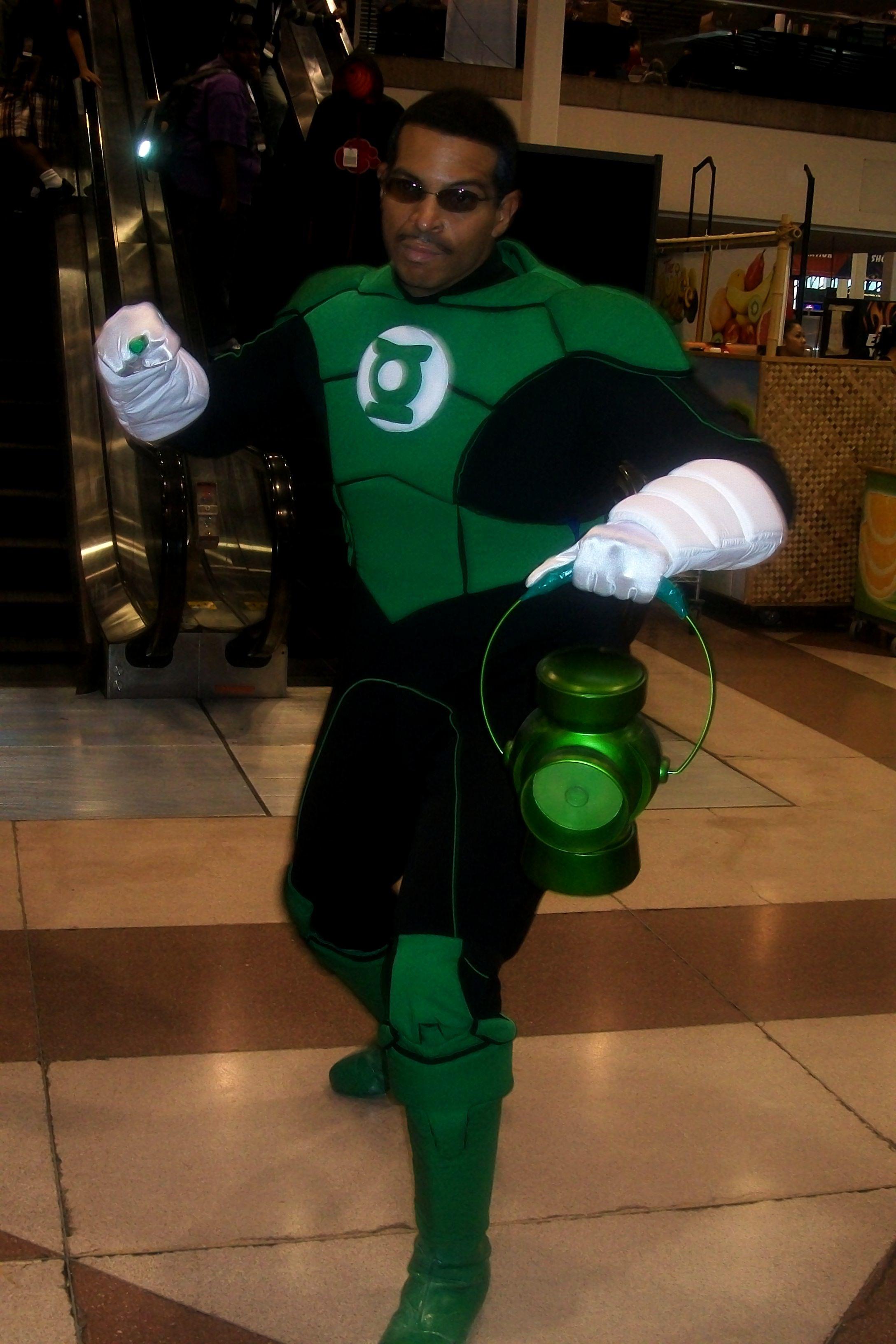 bg15John-Stewart-Green-Lantern