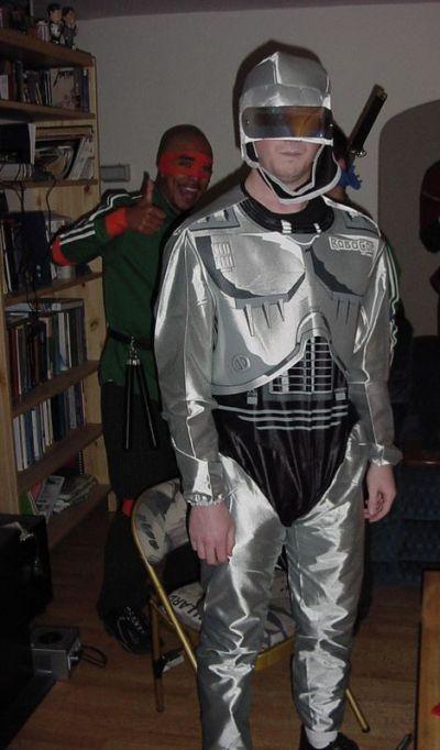 robocop-cosplay