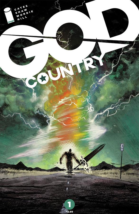 GODCOUNTRY-01_cvrA.jpg