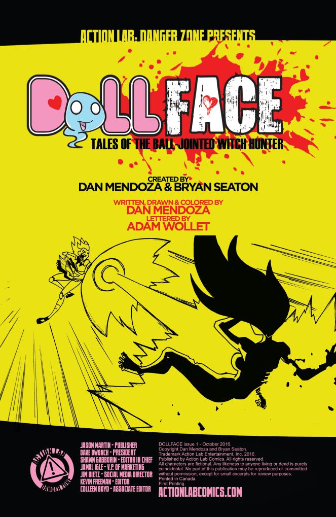 DollFace_1_PREVIEW-2.jpg