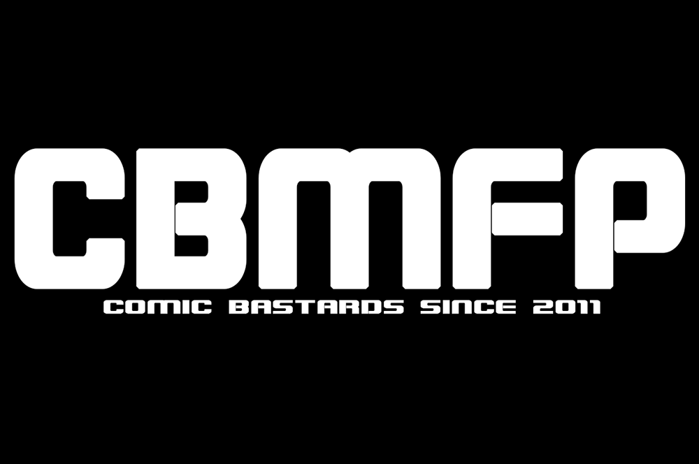 CBMFP-Banner.png