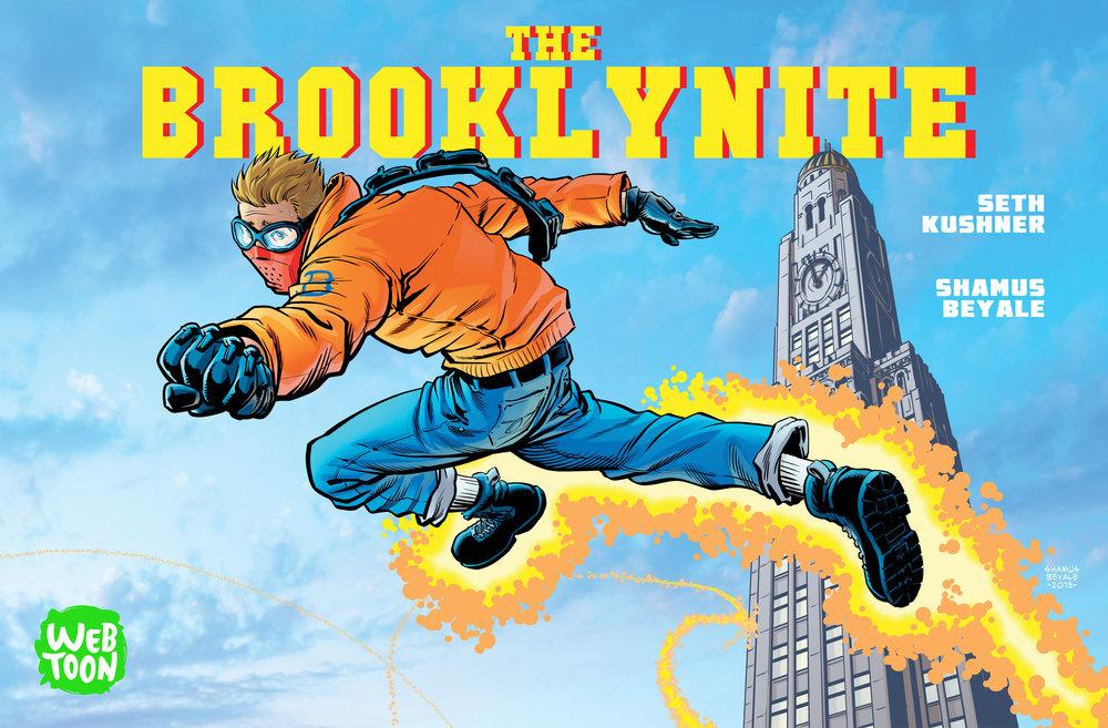 The Brooklynite Poster.jpg