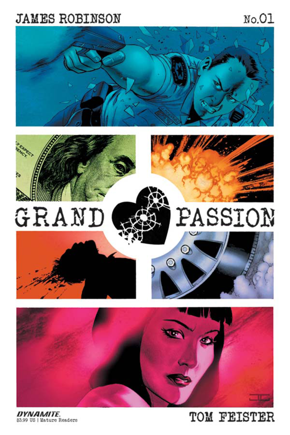 GrandPassion01-Cov-A-Cassaday.png