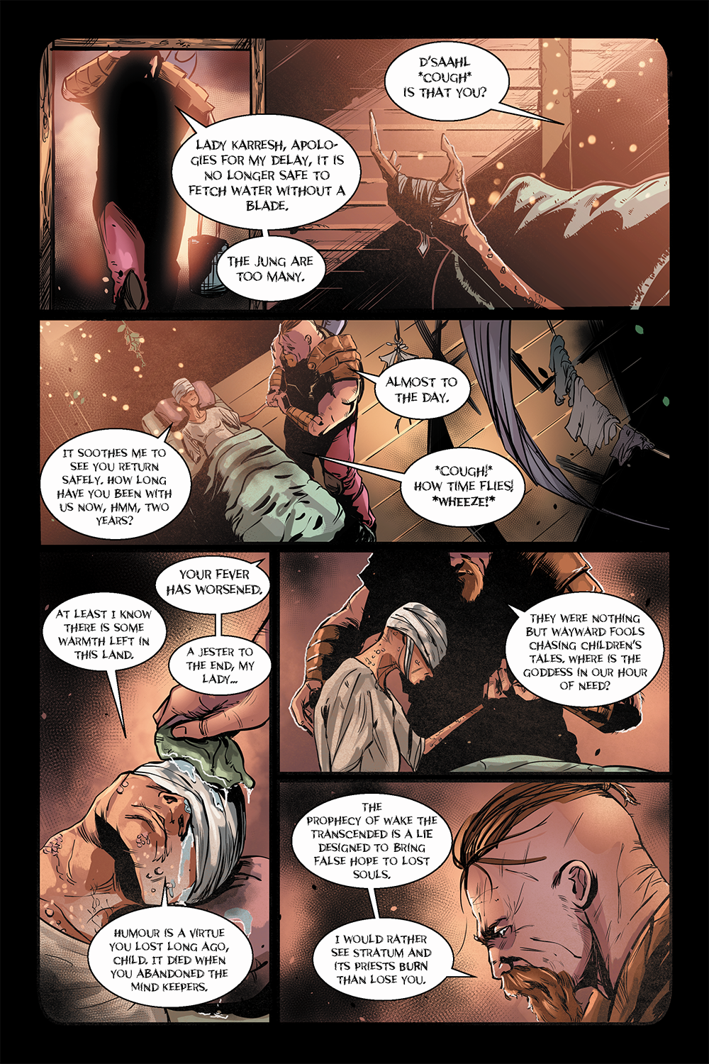 Vessels issue 2 page 2_Colors_CMYK.png