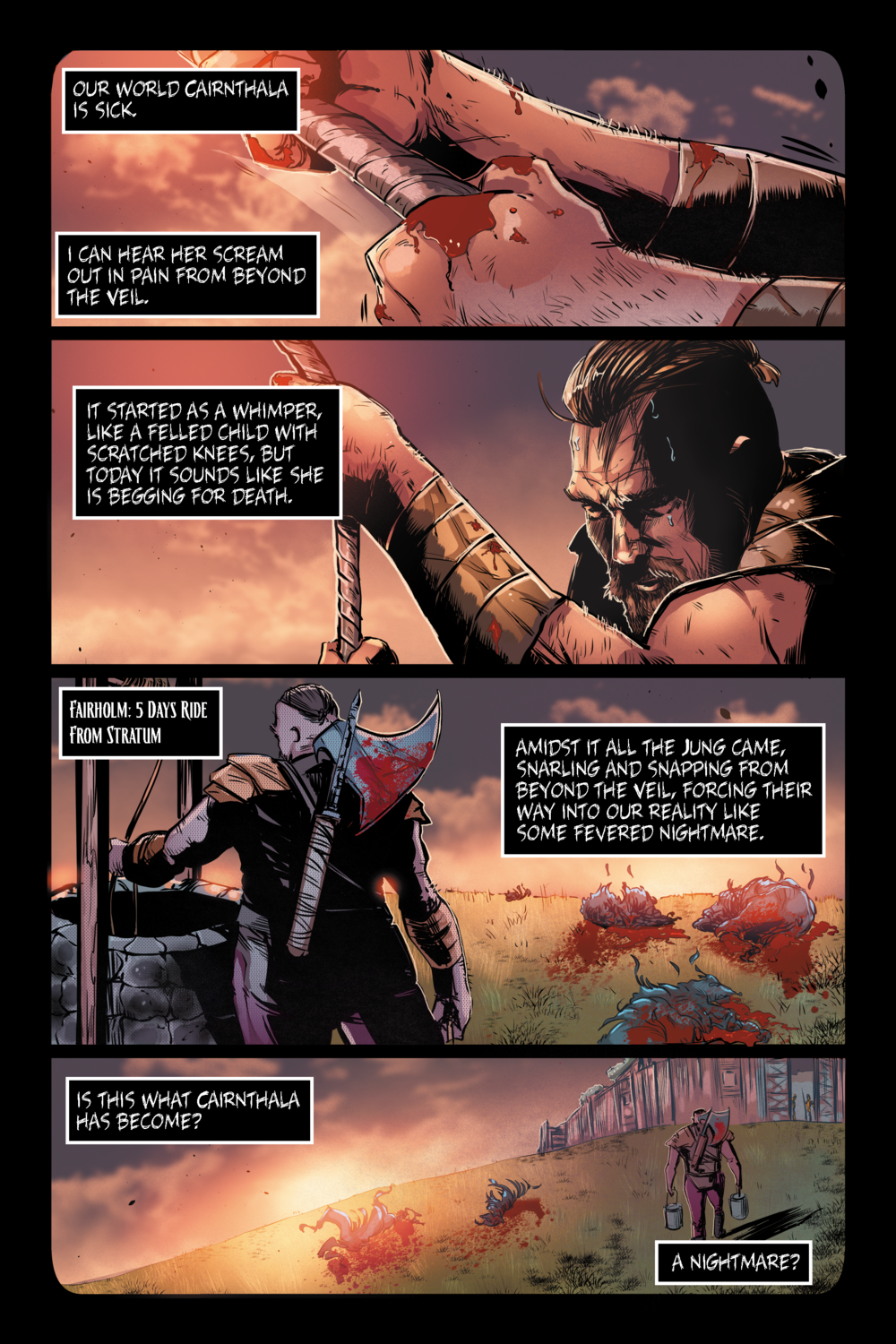 Vessels issue 2 page 1_Colors_CMYK.png
