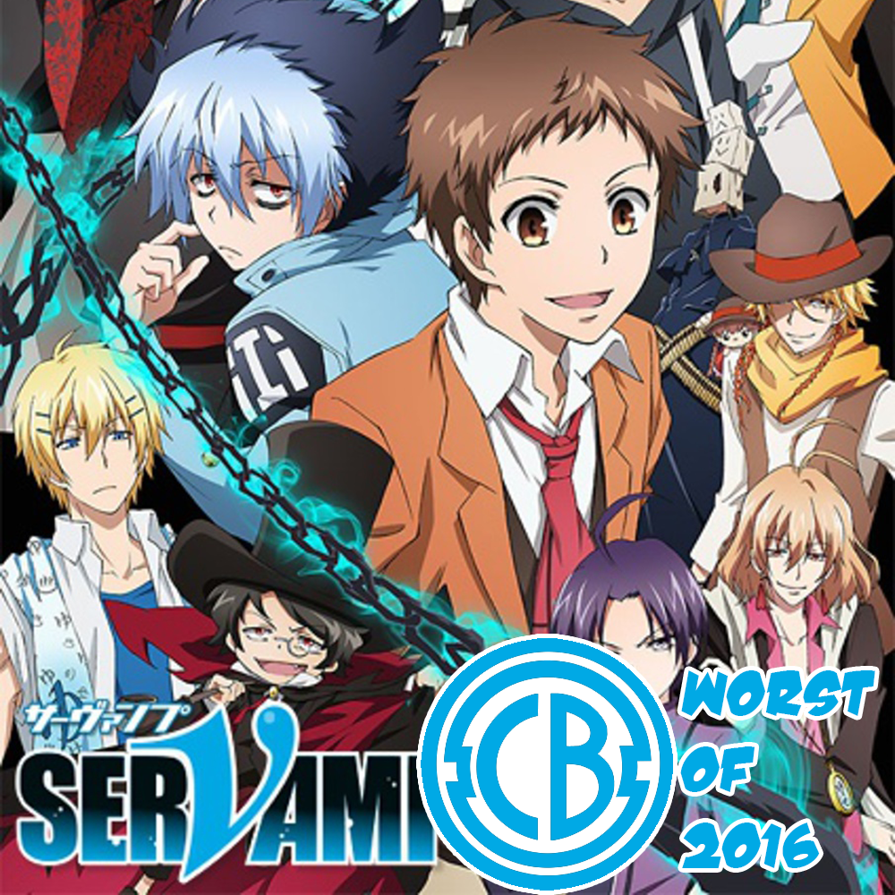 Servamp Worst of 2016.png